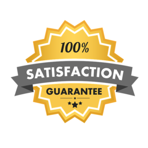 Vancouver satisfaction guarantee Realtor